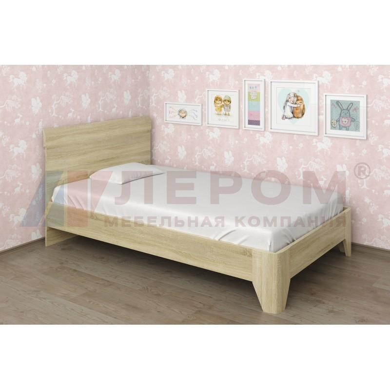 Кровать КР-114